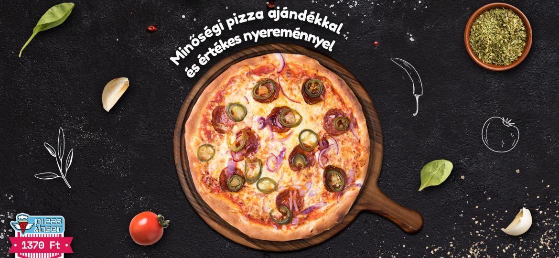 Pizza&Beer_1920x1005