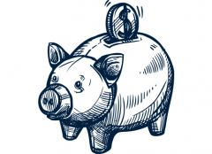 pig-ikonok